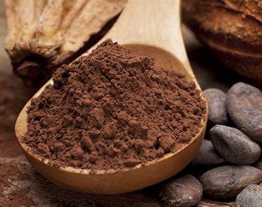 Kakao Ürünleri